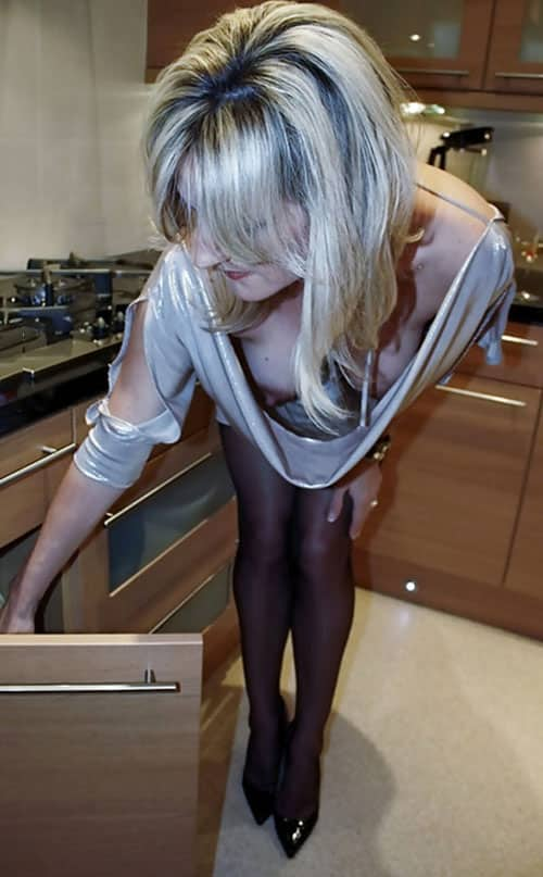 mature gros sein wannonce aix