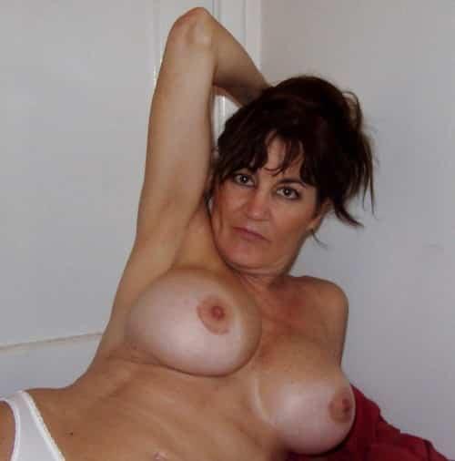 sexe femme nue escort a aix